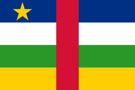 central_african_republic.jpg