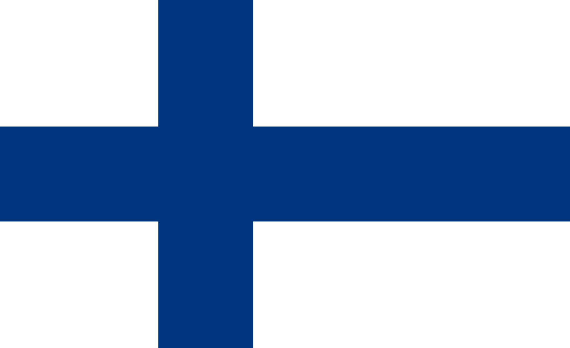 finland.jpg