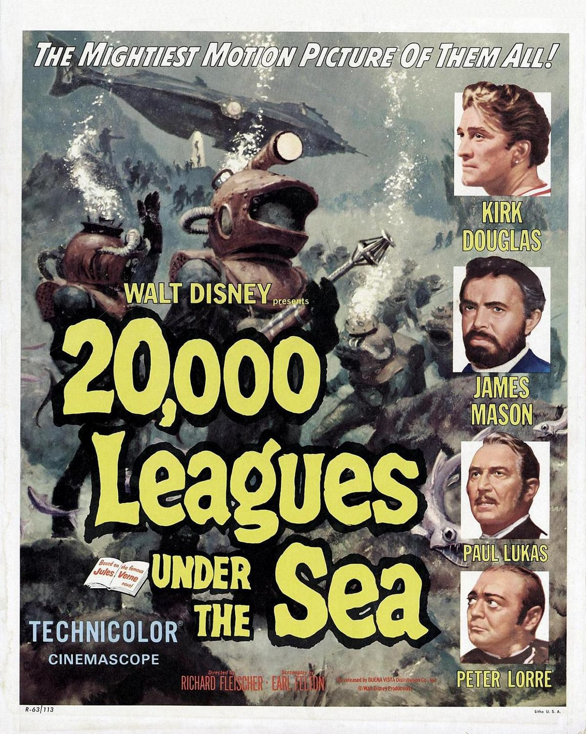 20000_leagues_under_the_sea_poster_1954_01.jpg