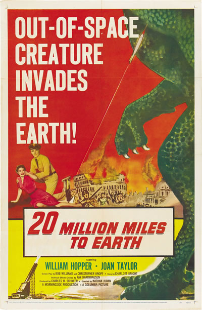 20_million_miles_to_earth_poster_1957_01.jpg