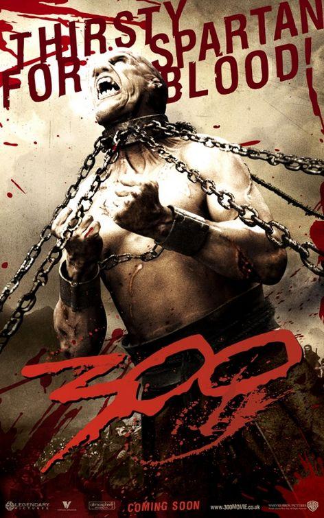 300_poster_2006_01.jpg