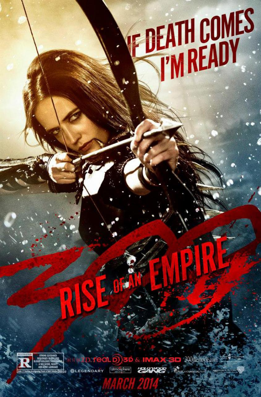 300_rise_of_an_empire_poster_2014_01.jpg