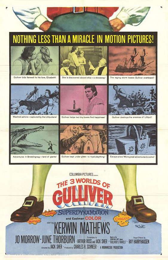 3_worlds_of_gulliver_poster_1960_01.jpg