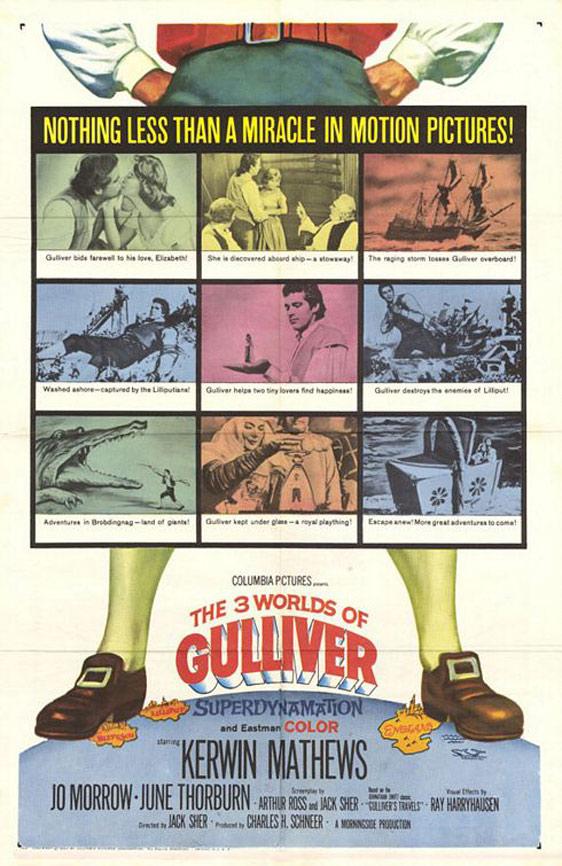 3_worlds_of_gulliver_poster_1960_01.jpg
