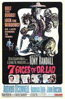 7_faces_of_dr_lao_poster_1964_01.jpg