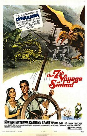 7th_voyage_of_sinbad_poster_1958_01.jpg
