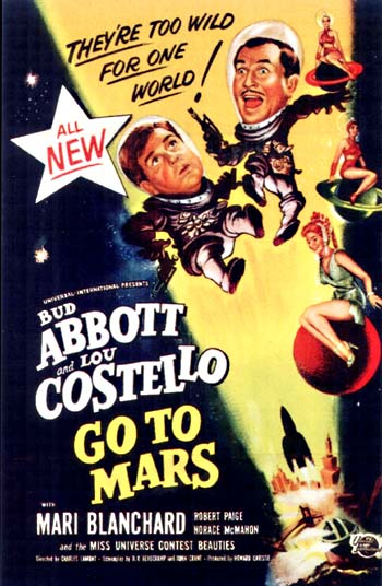 abbott_and_costello_go_to_mars_poster_1953_01.jpg