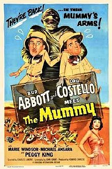 abbott_and_costello_meet_the_mummy_poster_1955_01.jpg