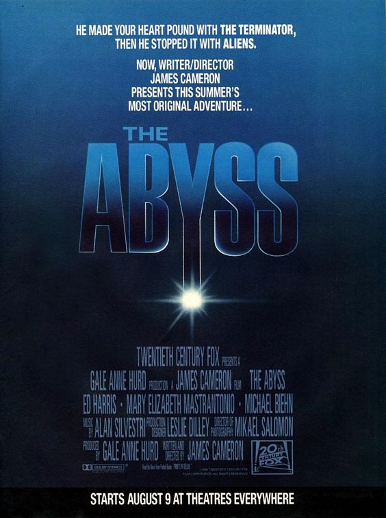abyss_poster_1989_01.jpg