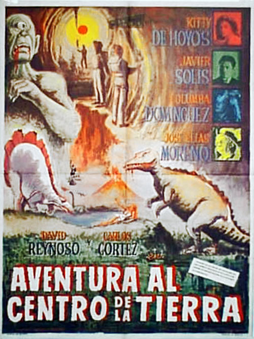 adventure_at_the_center_of_the_earth_poster_1965_01.jpg