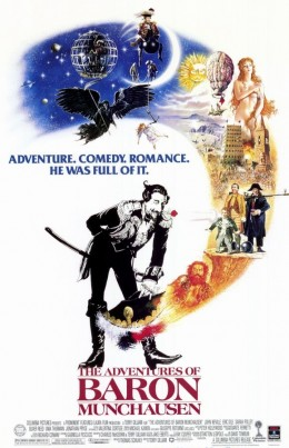 adventures_of_baron_munchausen_poster_1988_01.jpg