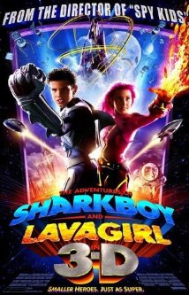 adventures_of_sharkboy_and_lavagirl_in_3-d_poster_2005_01.jpg
