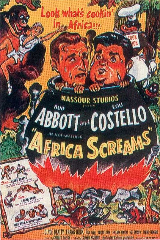 africa_screams_poster_1949_01.jpg