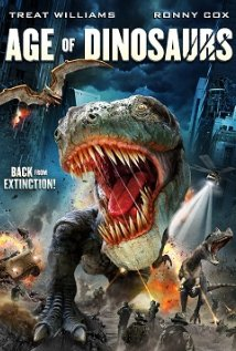 age_of_dinosaurs_poster_2013_01.jpg