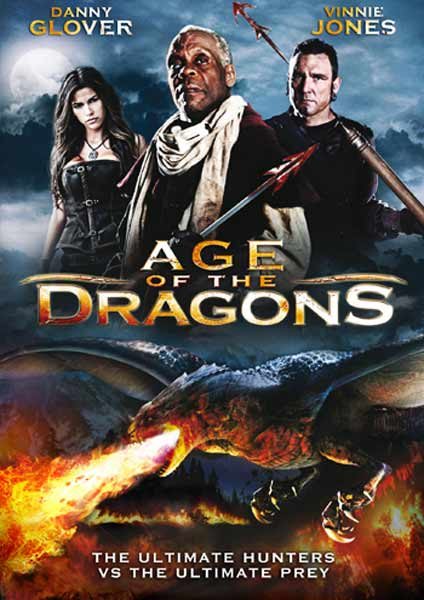 age_of_the_dragons_poster_2011_01.jpg