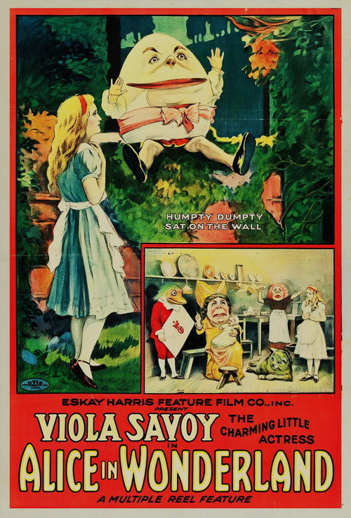 alice_in_wonderland_poster_1915_01.jpg