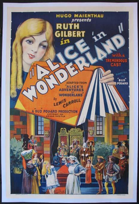 alice_in_wonderland_poster_1931_01.jpg