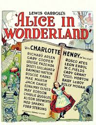 alice_in_wonderland_poster_1933_01.jpg
