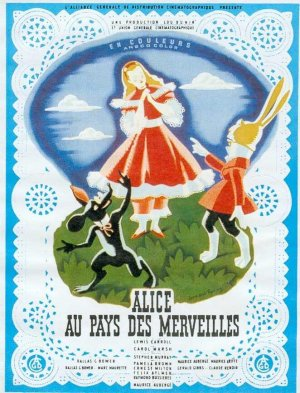 alice_in_wonderland_poster_1949_01.jpg