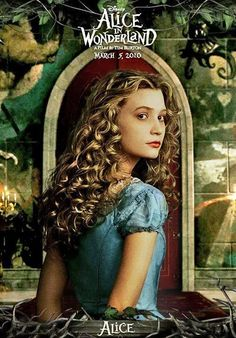 alice_in_wonderland_poster_2010_02.jpg
