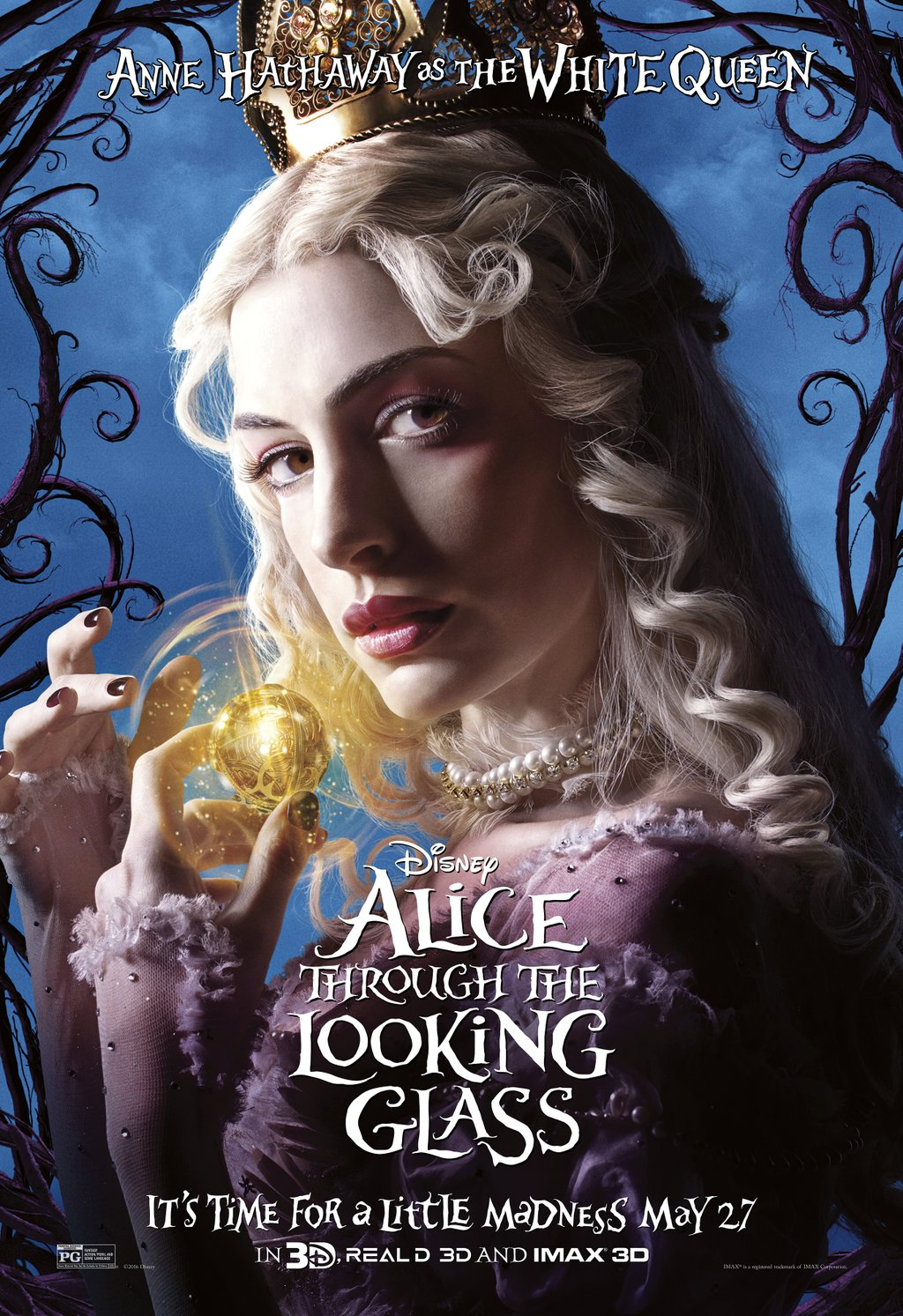 alice_through_the_looking_glass_poster_2016_01.jpg