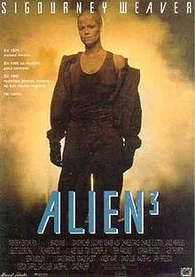 alien_3_poster_1992_01.jpg