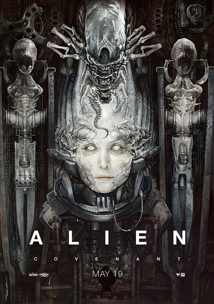 alien_covenant_poster_2017_02.jpg