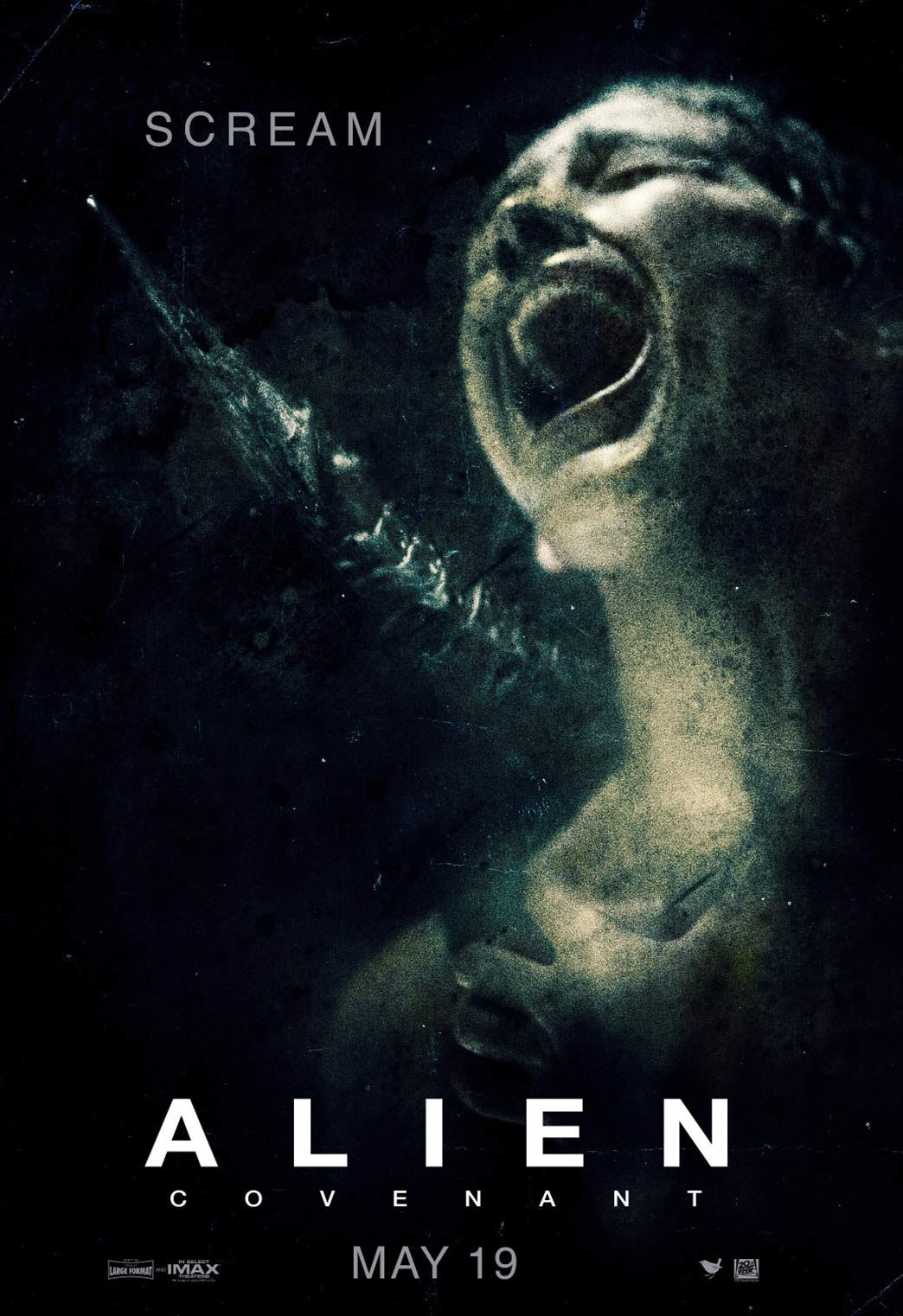 alien_covenant_poster_2017_05.jpg