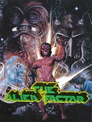 alien_factor_poster_1978_01.jpg