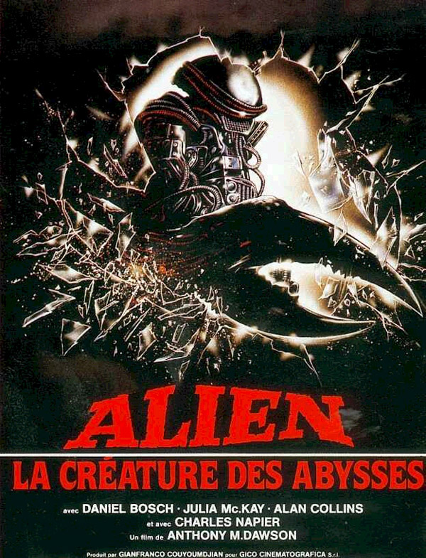alien_from_the_deep_poster_1989_01.jpg