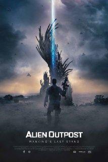 alien_outpost_poster_2014_01.jpg