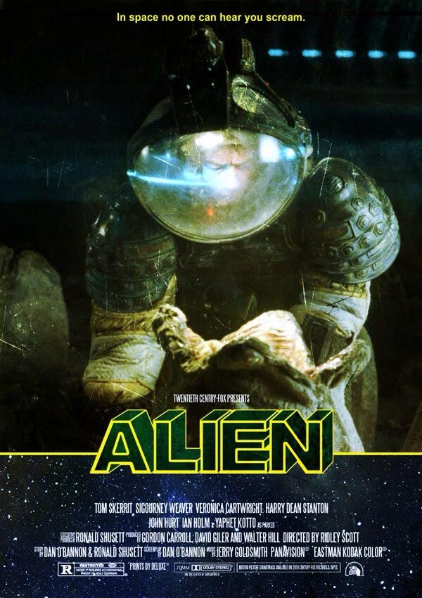 Image Result For Kg Movie Reviews