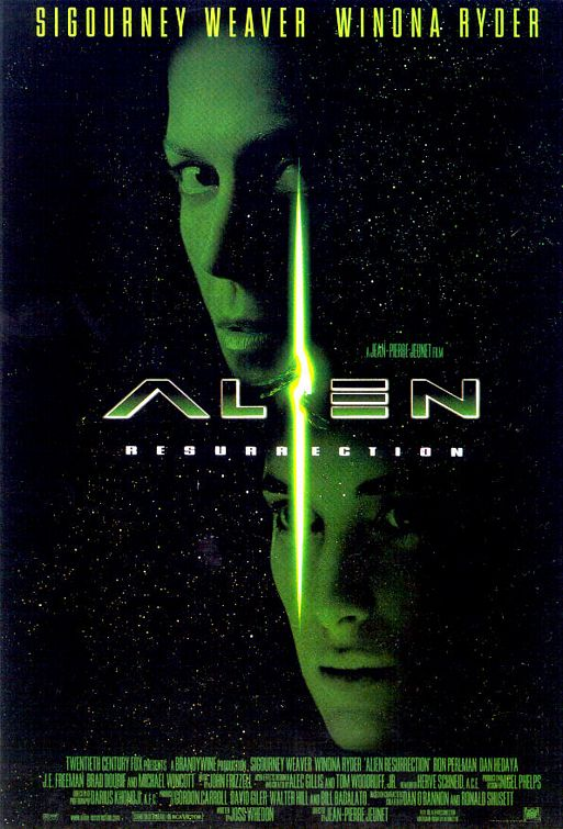 alien_resurrection_poster_1997_01.jpg