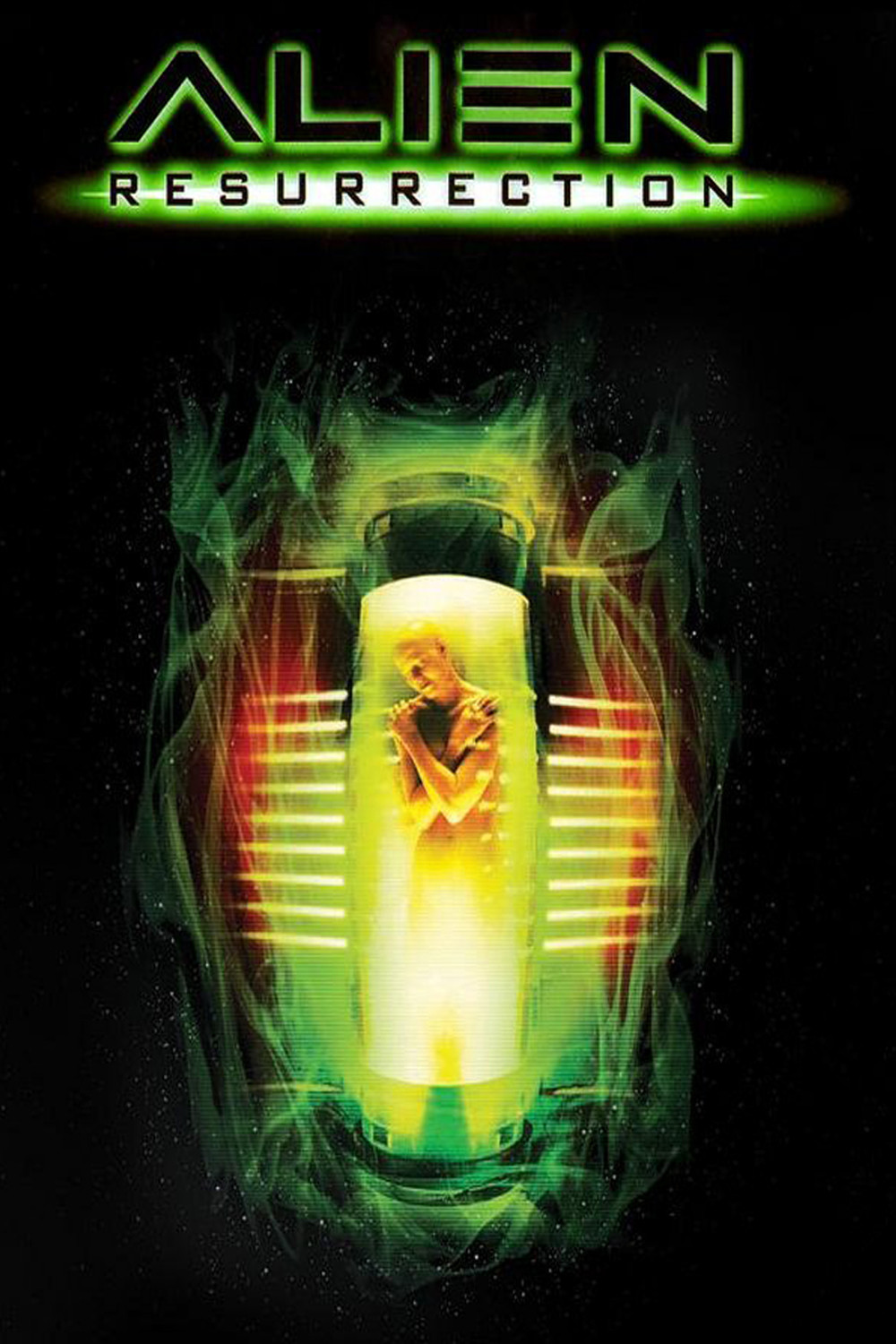 alien_resurrection_poster_1997_03.jpg