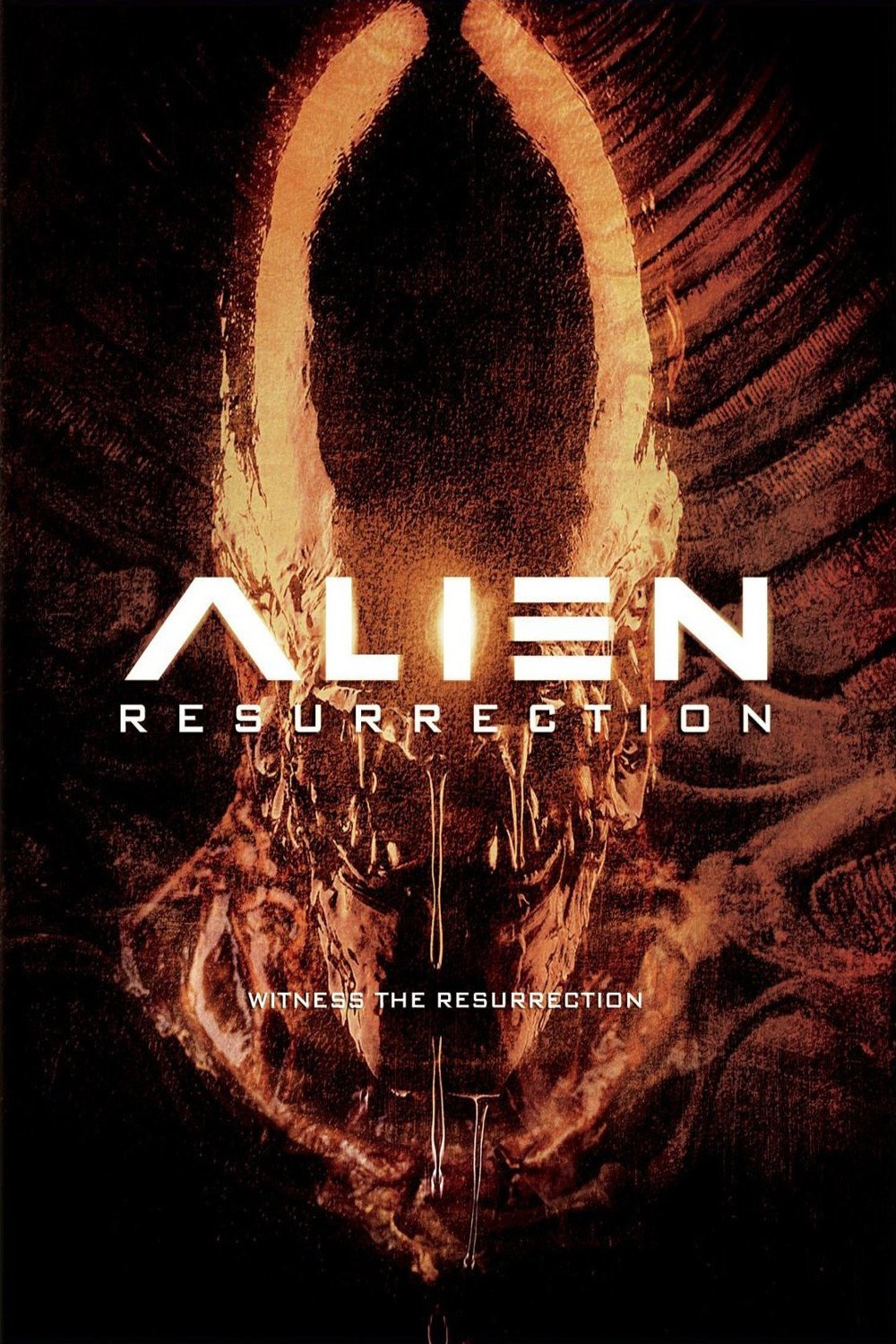 alien_resurrection_poster_1997_04.jpg
