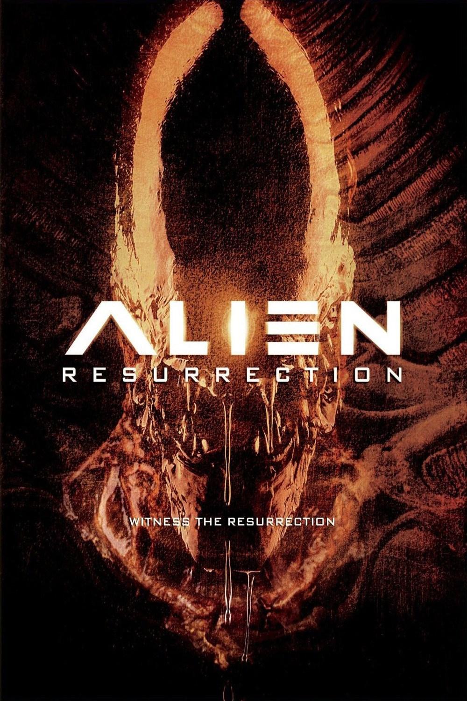 alien_resurrection_poster_1997_04.jpg