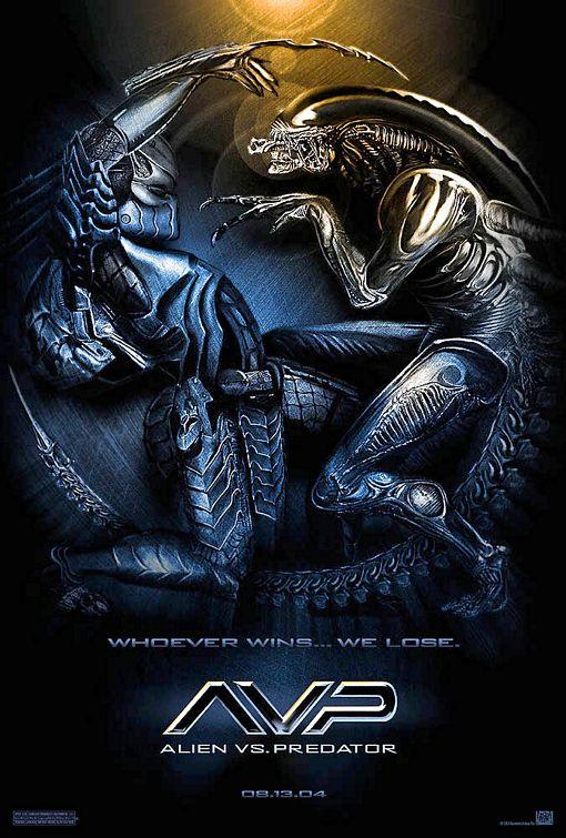 alien_vs_predator_poster_2004_01.jpg