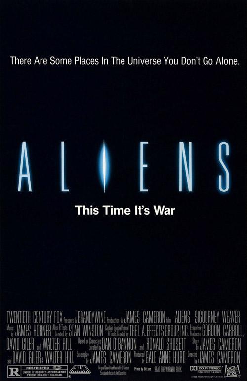 aliens_poster_1986_02.jpg