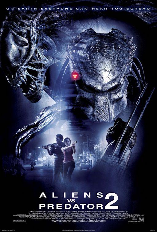 aliens_vs_predator_requiem_poster_2007_01.jpg