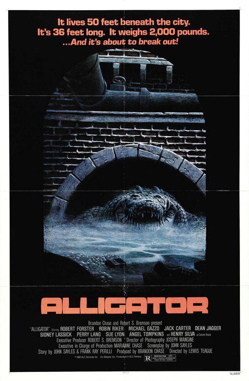 alligator_poster_1980_01.jpg