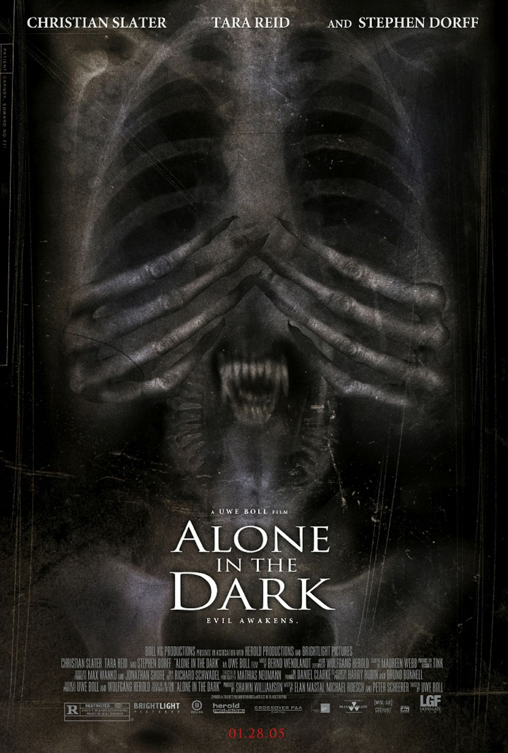 alone_in_the_dark_poster_2005_01.jpg