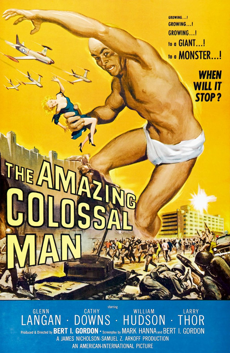 amazing_colossal_man_poster_1957_01.jpg