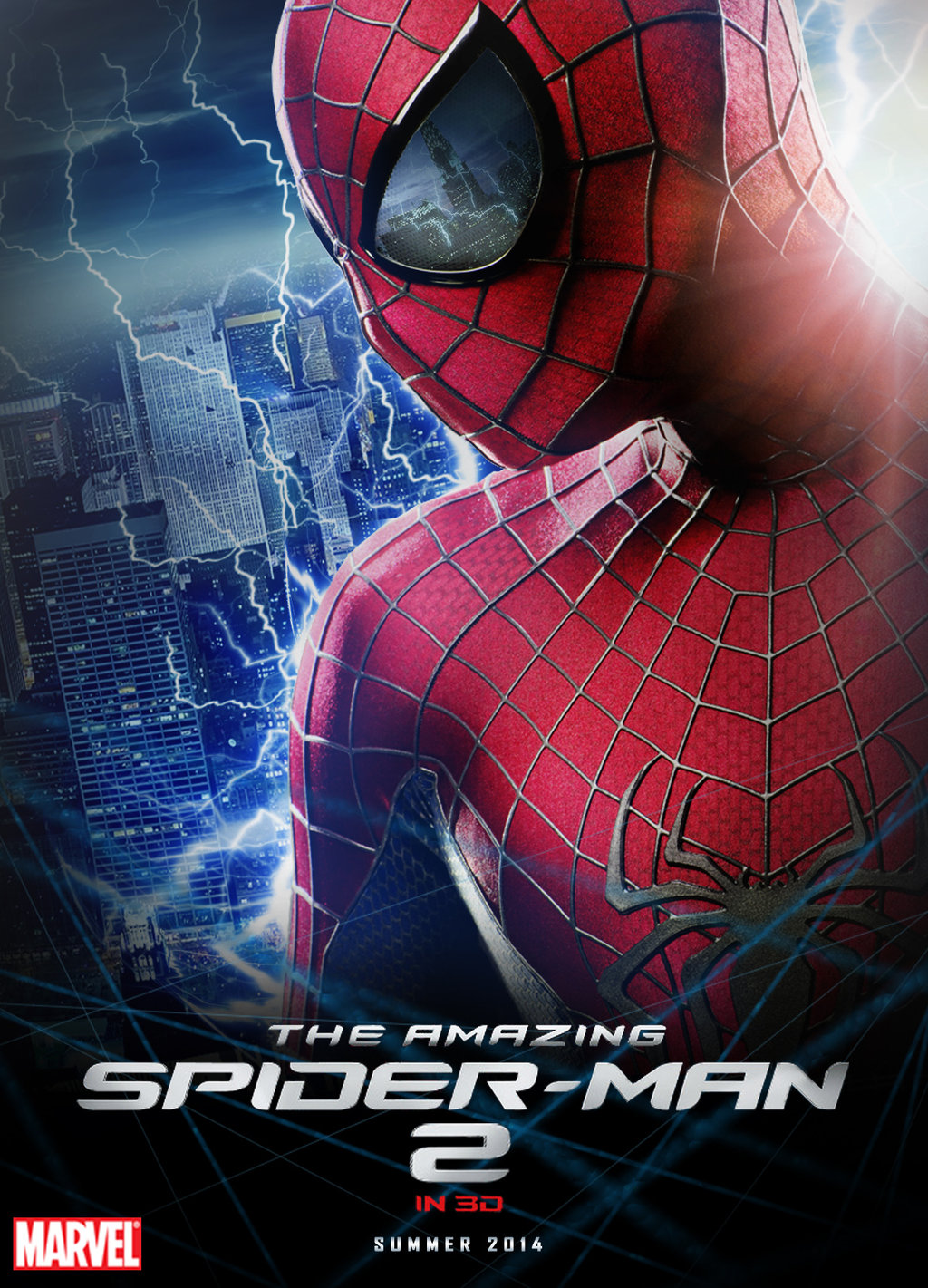 amazing_spider-man_2_poster_2014_01.jpg