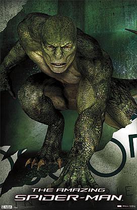 amazing_spider-man_poster_2012_01.jpg