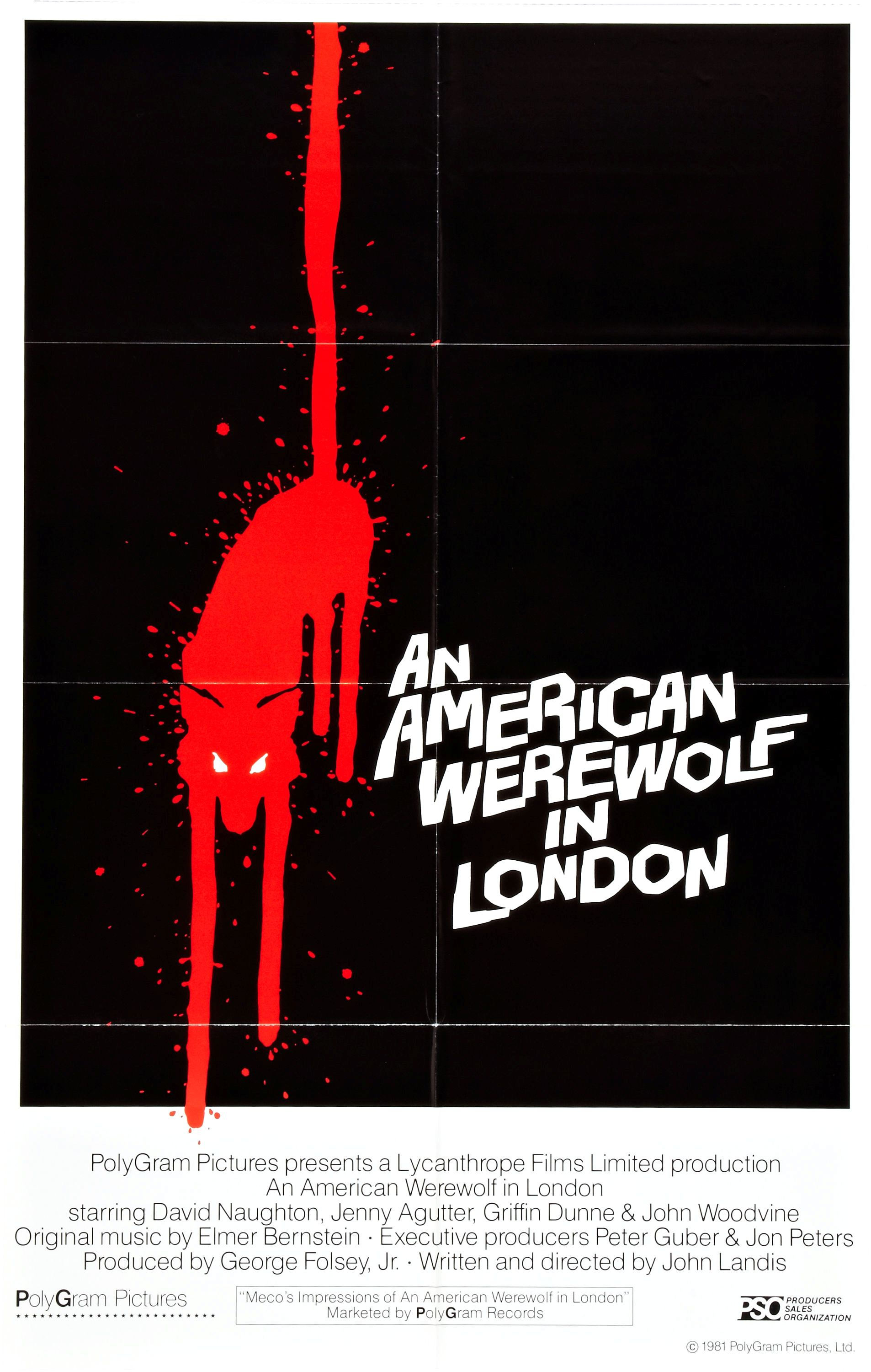 american_werewolf_in_london_poster_1981_01.jpg