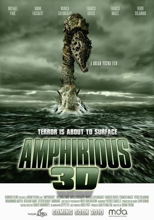 amphibious_poster_2010_01.jpg