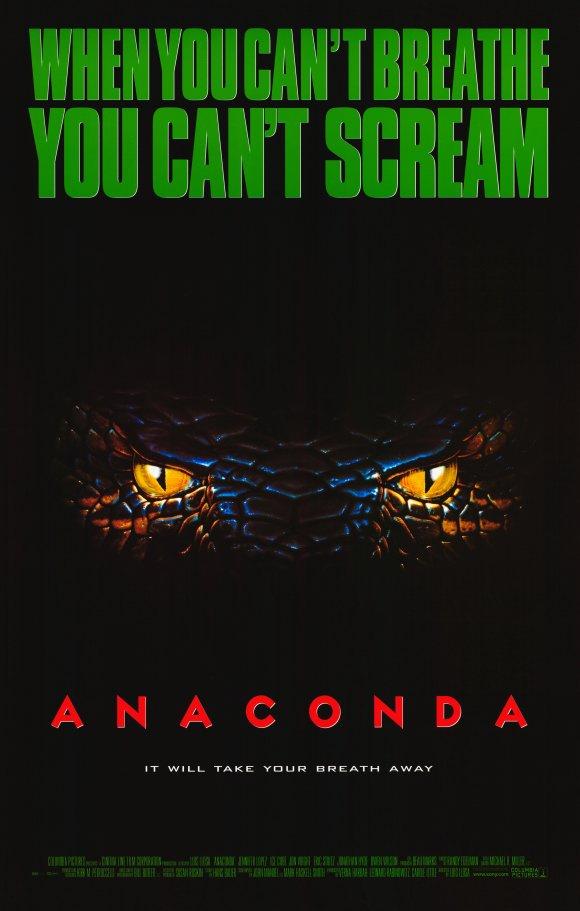 anaconda_poster_1997_01.jpg