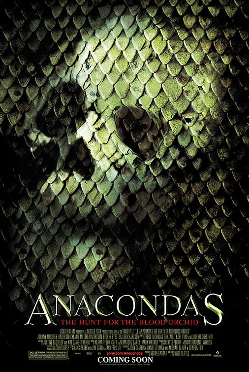 anacondas_the_hunt_for_the_blood_orchid_poster_2004_01.jpg