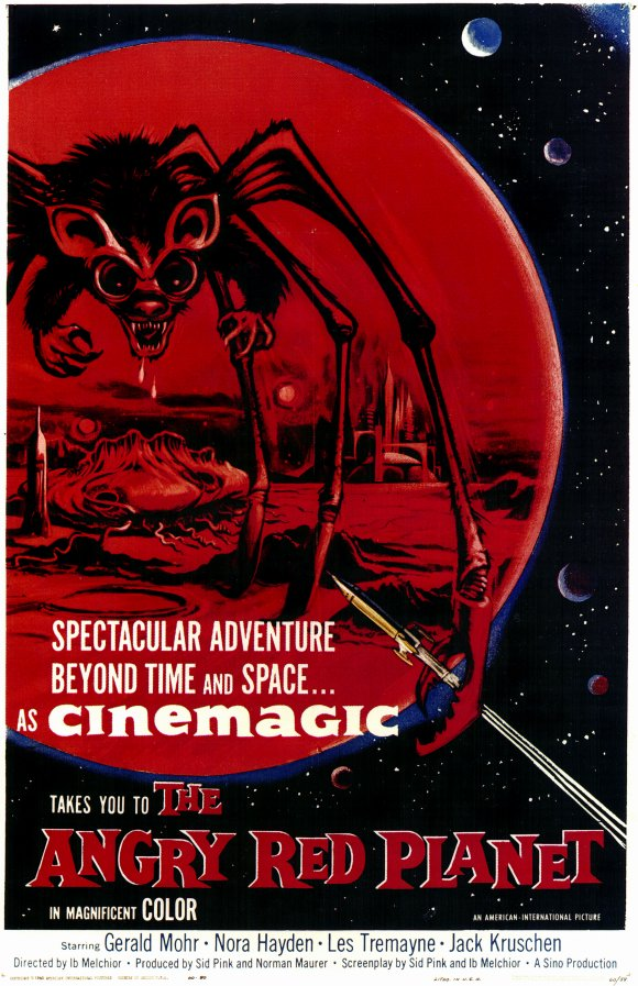 angry_red_planet_poster_1959_01.jpg