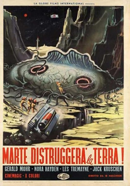 angry_red_planet_poster_1959_02.jpg